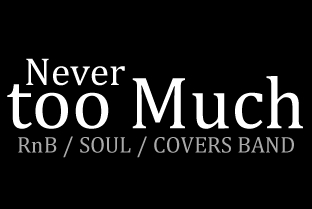 Funk, RnB, Soul